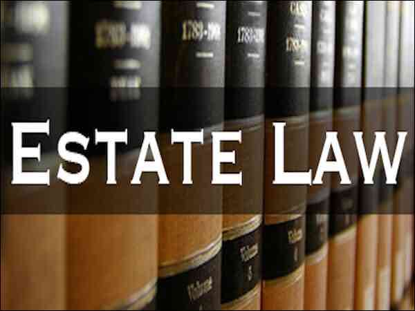 media-pa-estate-lawyers-attorneys