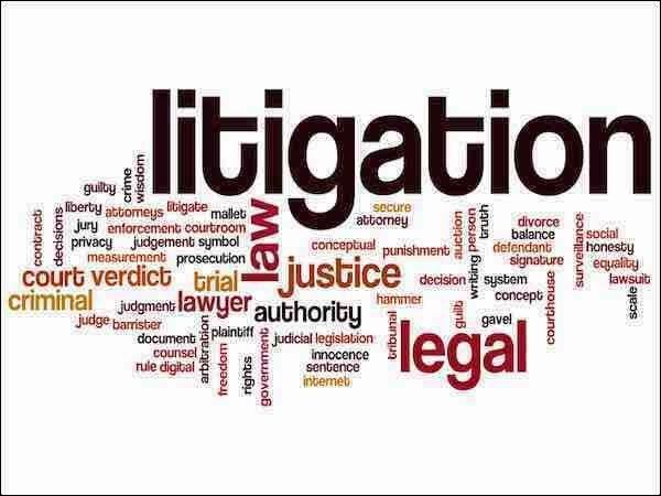 media-pa-estate-litigation-lawyers-attorneys