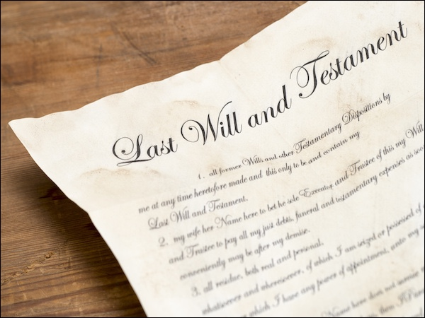 media-pa-last-wills-contests-lawyers-attorneys