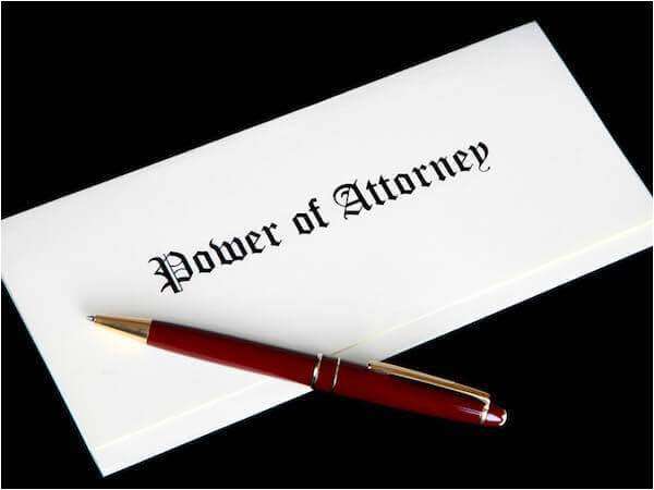 media-pa-powers-of-attorney-lawyers-attorneys