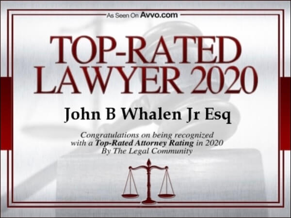 media-pa-probate-lawyers-2020-avvo-superb