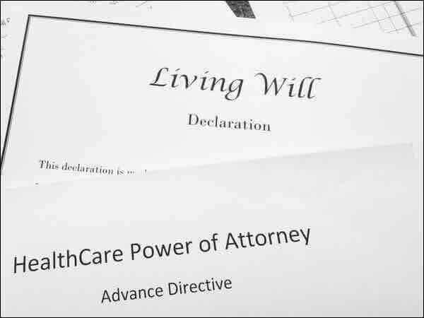 media-pa-probate-lawyers-living-wills-lawyers