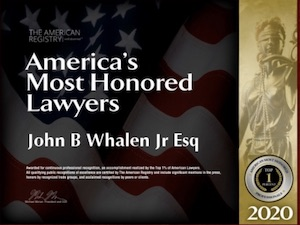 media-pa-probate-wills-estates-attorneys-john-b-whalen-jr-esq-2