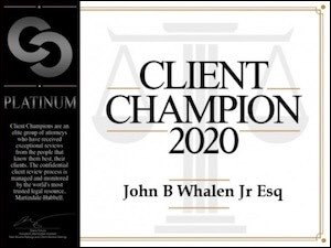 media-pa-probate-wills-estates-attorneys-john-b-whalen-jr-esq-3