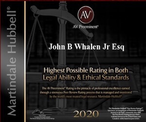 media-pa-probate-wills-estates-attorneys-john-b-whalen-jr-esq-4