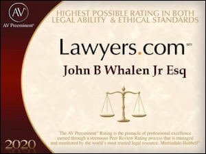 media-pa-probate-wills-estates-attorneys-john-b-whalen-jr-esq-5