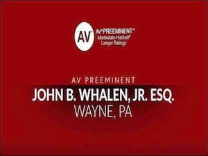 media-pa-probate-wills-estates-attorneys-john-b-whalen-jr-esq-6