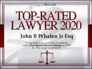 media-pa-probate-wills-estates-attorneys-john-b-whalen-jr-esq-7