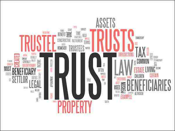 media-pa-trust-lawyers-attorneys