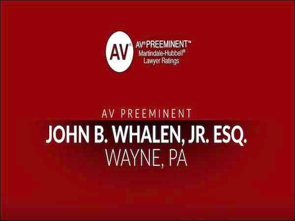 serving-yeadon-pa-probate-lawyers-attorneys
